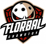 Florbal Chomutov B