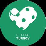 TJ Turnov