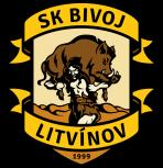 SK BIVOJ LITVÍNOV B