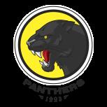 Panthers Praha B