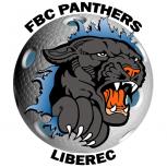 FBC Panthers Liberec ORANGE
